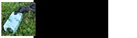 翡翠のペンダントトップ